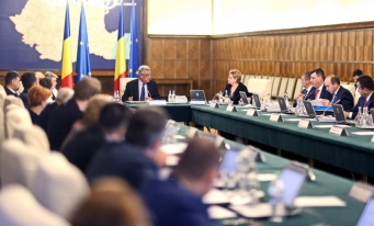 Reglementări privind organizarea și funcționarea Consiliului pentru Coordonarea Industriei Naționale de Apărare