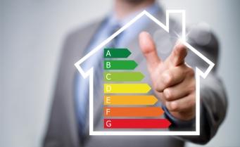 Eurostat clarifică modul de înregistrare a contractelor de performanță energetică în conturile naționale