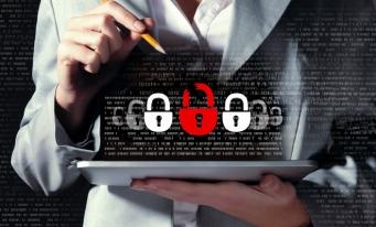 În contextul creșterii riscurilor pe care le implică utilizarea tehnologiilor digitale, se propune înființarea Agenției UE pentru Securitate Cibernetică