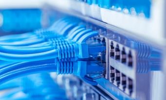 15 ani de reglementare a sectorului telecom din România