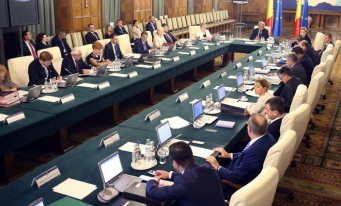 Ministerul Economiei: Fondul Polonez de Dezvoltare, posibil model pentru Fondul Suveran de Dezvoltare și Investiții românesc