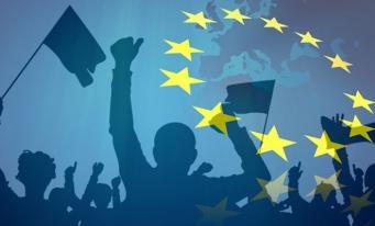 Progrese în consolidarea Pilonului european al drepturilor sociale