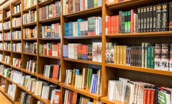 Editura Didactică și Pedagogică va fi reorganizată în societate pe acțiuni și va edita manuale școlare