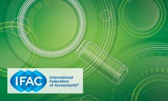 IFAC: Dileme etice în era digitală