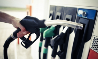 În proiect, un Monitor al prețurilor în domeniul carburanților auto