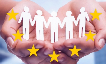 România aderă la Pilonul European al Drepturilor Sociale