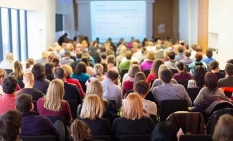 Seminare CECCAR-Edenred, la Prahova și Dâmbovița: Aspecte fiscale și comerciale privind tichetele de masă, tichetele cadou și voucherele de vacanță
