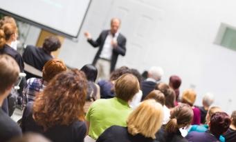 Teme de interes pentru profesioniștii contabili, dezbătute la Sălaj