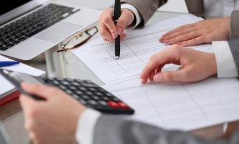 Au fost introduse noi conturi privind încasarea și plata TVA