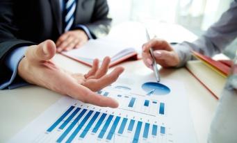 Rolul profesiei contabile și al contabilității în creșterea gradului de conformare fiscală și reducerea evaziunii fiscale