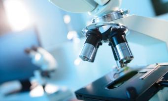 3,675 miliarde lei (0,48% din PIB) cheltuiți anul trecut pentru activitatea de cercetare-dezvoltare