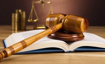 Proiect de modificare a legislației penale și procesual penale