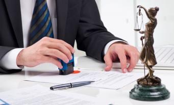 CECCAR Dâmbovița: Expertiza contabilă judiciară. Cazuistica litigiilor ce privesc societăți comerciale și alte entități