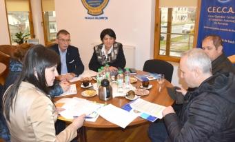 CECCAR Ialomița: Asociațiile de proprietari – Răspunderea în solidar a proprietarilor