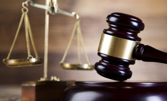 CECCAR Vrancea: Expertiza contabilă judiciară în România – Prezent și perspectivă