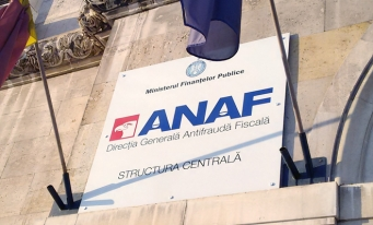 Ordinul președintelui Agenției Naționale de Administrare Fiscală nr. 230/2013 se va abroga