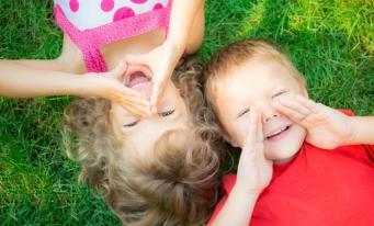 Proiectul de lege privind înființarea Avocatului Copilului a fost adoptat de Parlament