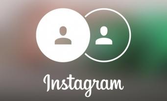 Facebook a prezentat noi funcții pentru Instagram, cu capacitatea de a salva postările utilizatorilor