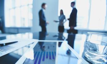 În proiect, noi reglementări privind statutul inspectorului de muncă