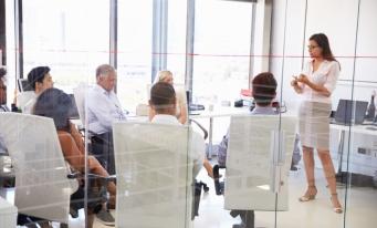 CECCAR Ialomița: Discuții privind registrul general de evidență a salariaților