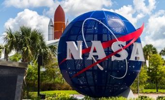 NASA: Temperatura medie de la suprafaţa Pământului a fost, în 2017, a doua cea mai ridicată din 1880