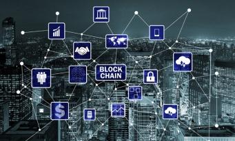 Comisia Europeană a lansat Observatorul-forum al UE privind tehnologia blockchain
