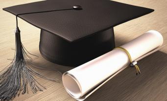 Cursurile de etică și integritate academică pentru studiile universitare de masterat și doctorat devin obligatorii, începând cu anul universitar 2018-2019