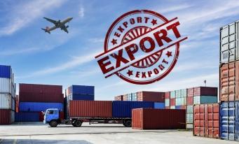 Deficitul comercial al României s-a majorat anul trecut cu 2,983 miliarde euro