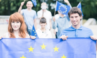 Buletinul trimestrial al UE privind evoluțiile din domeniul ocupării și afacerilor sociale