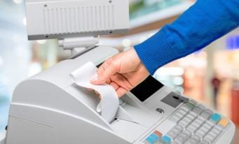Proiectul unei noi reglementări privind transmiterea datelor de către utilizatorii aparatelor de marcat electronice fiscale