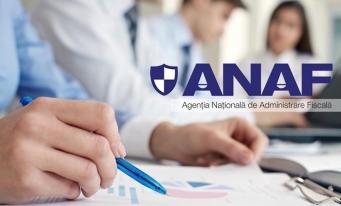 ANAF a publicat, spre consultare, proiectul de Ordin pentru aprobarea modelului, conținutului, modalității de depunere și de gestionare a Declarației unice
