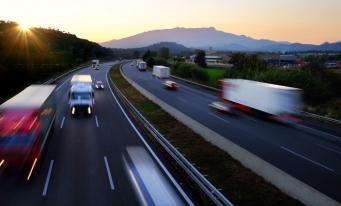 Lansarea apelului de proiecte privind modernizarea drumurilor județene din regiunile București-Ilfov, Vest și Sud-Muntenia