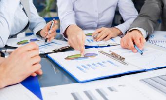 MFP: Proiect de Ordonanță de Urgenţă pentru modificarea și completarea unor acte normative și prorogarea unui termen