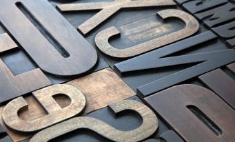 Punctul – reper ortografic sau arta de a fi clar și concis