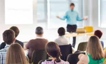 CECCAR Sălaj: Seminar despre plata defalcată a TVA, împreună cu AJFP