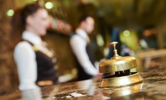 Cushman & Wakefield Echinox: 2017, al șaptelea an consecutiv de creștere pentru piața hotelieră din România