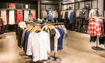 KeysFin: Piața românească de fashion, evaluată la aproape cinci miliarde de euro