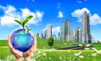 UE: Sistem financiar pentru o economie ecologică