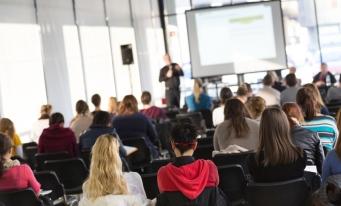 CECCAR Covasna: Marți, 10 aprilie, întâlnire de lucru pentru prezentarea noutăților fiscale