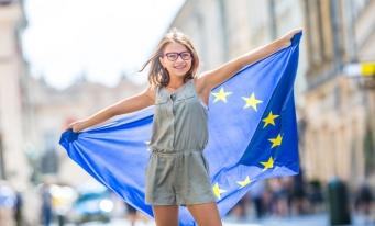 De la intrarea în vigoare a inițiativelor cetățenești europene, nouămilioane de cetățeni s-au implicat în procesul legislativ al UE