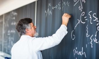 Primul proiect strategic de abilitare curriculară a cadrelor didactice, Curriculum relevant, educație deschisă pentru toți– CRED