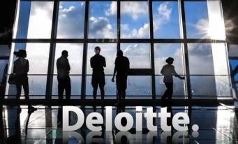 CFO Survey Deloitte România: 68% dintre directorii financiari sunt activ implicați în strategia privind digitalizarea companiilor
