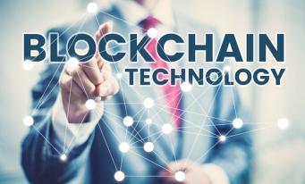 România va semna Pactul european privind inteligența artificială, tehnologia blockchain și radarul pentru inovare