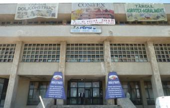 CECCAR Dolj: Serviciile profesioniștilor contabili, prezentate antreprenorilor la un târg național