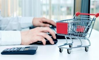 """O """"plasă de siguranță"""" în economia digitală pentru întreprinderile mici. CE stabilește noi standarde în materie de transparență și echitate pe platformele online"""