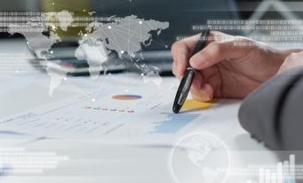 Raport privind stadiul adoptării standardelor internaționale la nivel global