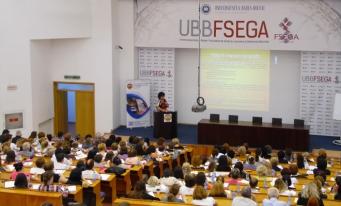 CECCAR Cluj: Noutăți fiscale 2018. Jurisprudență fiscală