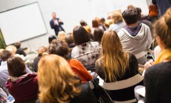CECCAR Satu Mare: Dezbateri privind noile reglementări fiscale cu specialiști ai AJFP