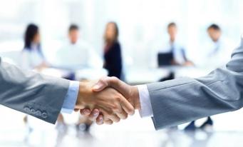 Noi reglementări privind parteneriatul public-privat