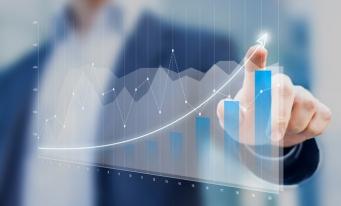Volumul cifrei de afaceri pentru serviciile de piață prestate populației a crescut, ca serie brută, cu 6,6% în primele trei luni față de aceeași perioadă din 2017